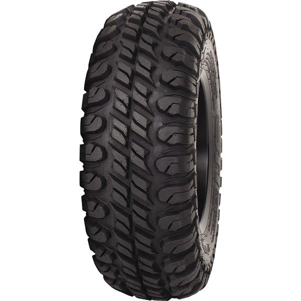 Full Set of 4 STI Chicane RX DOT ATV UTV Tires - Includes Local Mounting